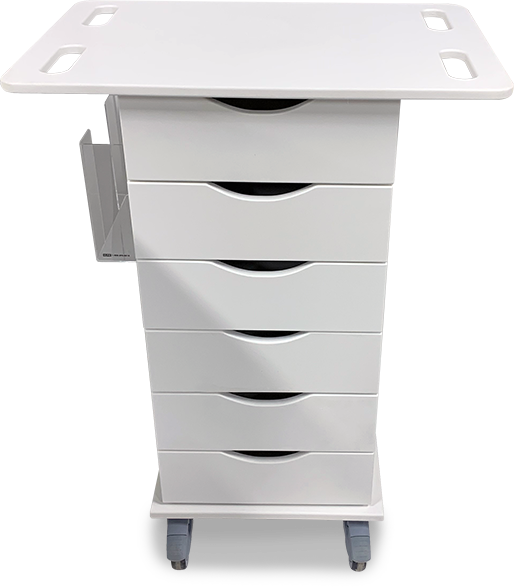 COVID Banner Cart Desktop